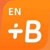 Babbel – Aprender inglês