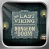 The Last Viking LT