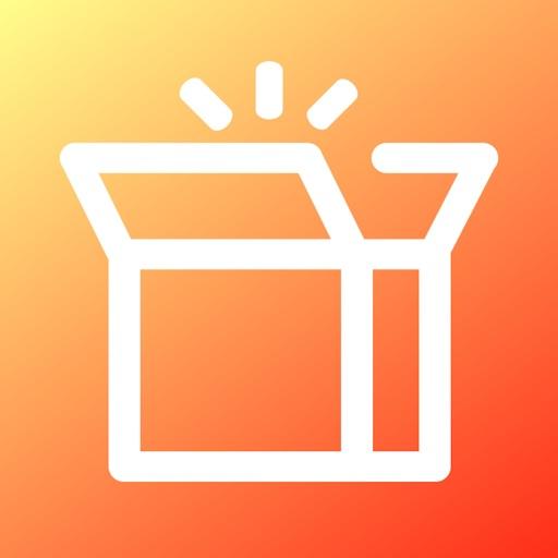 BoxFresh 匿名質問アプリ - ボックスフレッシュ