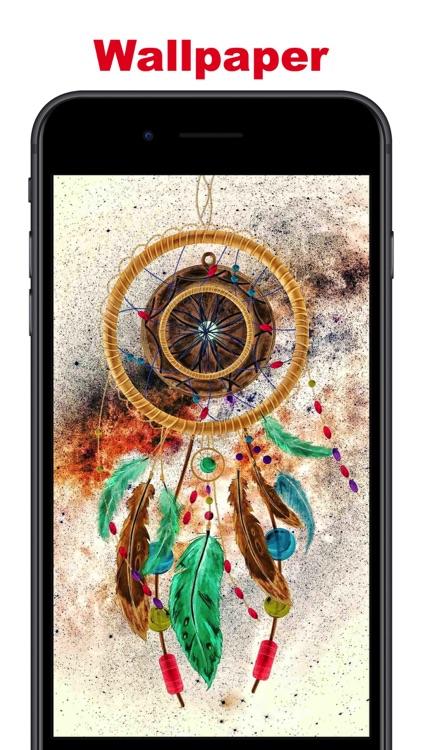 Ringtones HD & Wallpaper 2020 screenshot-3