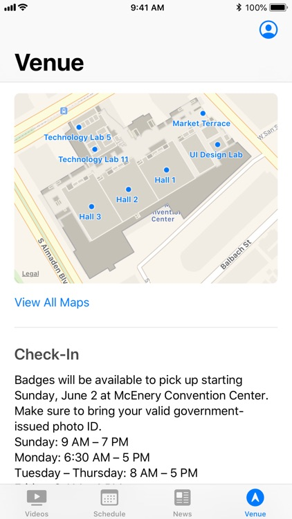 WWDC screenshot-4