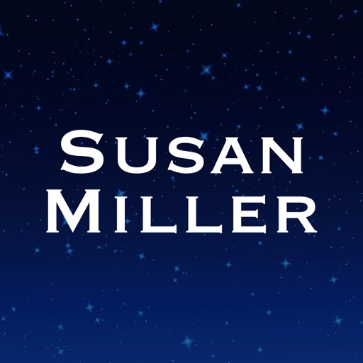 Baixar Susan Miller e Astrologia para iOS