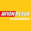 Avion Revue (América Latina)