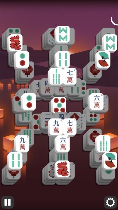 Mahjong 主 (Ads free) screenshot 11