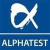 AlphaTest