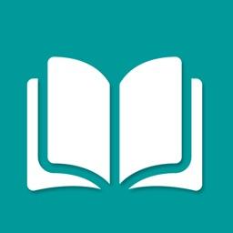 Bible Dictionary - Bible study