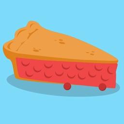 Pie Runner