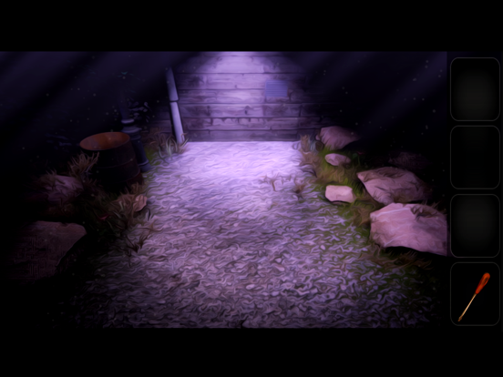 The Secret Of Ridgeway Manor screenshot 11