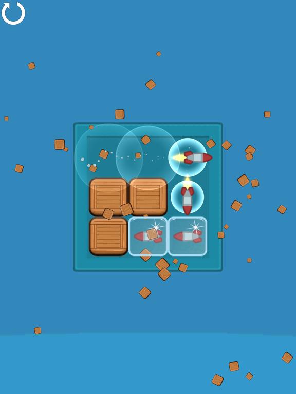 Destroy Blocks screenshot 5