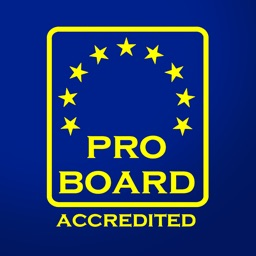 ProBoard Conference