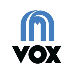 VOX Cinemas App