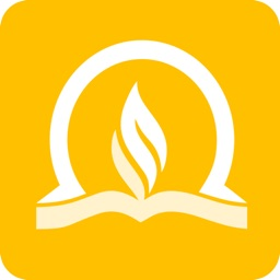 Omega DigiBible for iPad