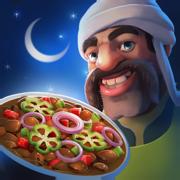 أكلات أبوأشرف