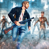 Codes for Dark City Zombie Shooting 3D Hack