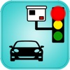 Speed Camera for WA - iPhoneアプリ