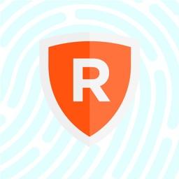 Reliashield ID Theft Protect