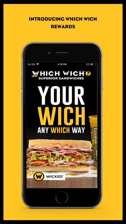 Which Wich screenshot-0