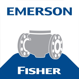 Emerson Process Management Apps on the App Store