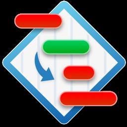 Ícone do app Roadmap Planner