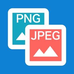 Image-Format Converter