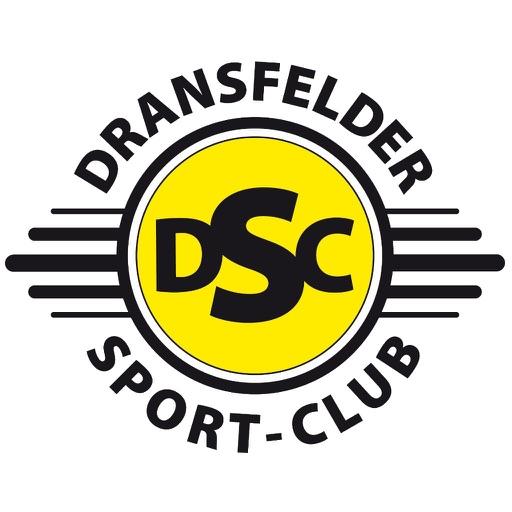 DSC Dransfeld