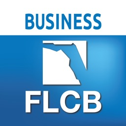 Florida Capital Bank Business