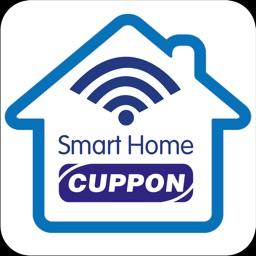 Cuppon Smart
