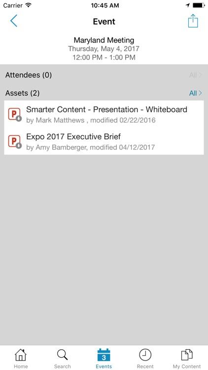 SAVO Mobile Sales Pro screenshot-3