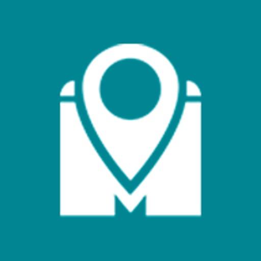 Medicos GPS