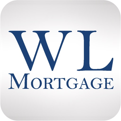 WLM Digital Partners