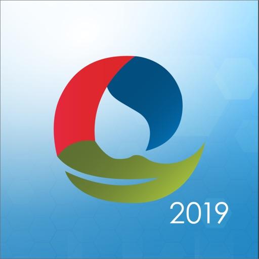 Pertamina Energy Forum 2019