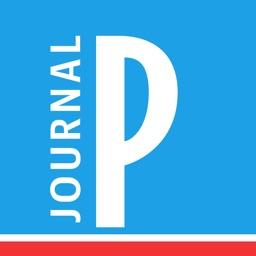 Journal Le Parisien