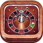 Casino Roulette: Roulettist Hack Online Generator  img