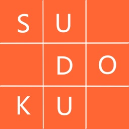 Sudoku Solver - End of Puzzle