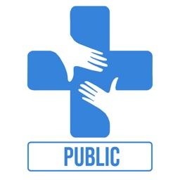 Mediclare Public