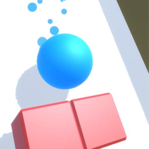 Blocks Fall