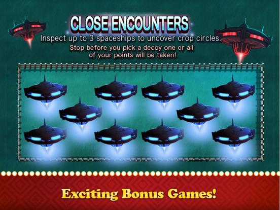 Slots™ screenshot