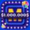 Millions 2019 - Online Quiz