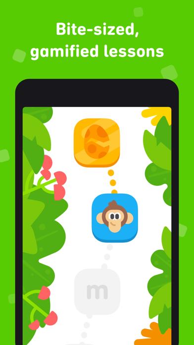 Duolingo ABC - Learn to Readのおすすめ画像4