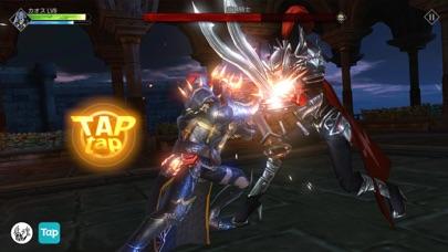 Blade of God - 3Dハードコアアクション紹介画像4