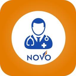 NOVOHCS Doctor