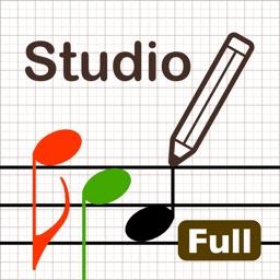 Sight Singing Studio - Full