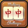 Mahjong Challenges - iPadアプリ