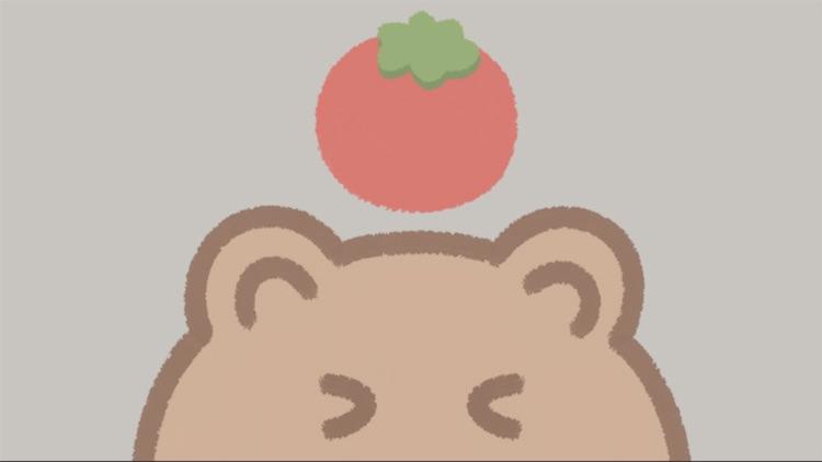 藏藏熊 screenshot-0