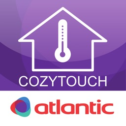 ATLANTIC COZYTOUCH