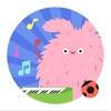 米加宝宝:幼儿早教的音乐游戏