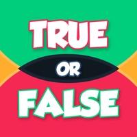 Codes for True or False:Trivia Questions Hack