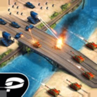 Codes for Soldiers Inc: Mobile Warfare Hack