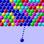 Bubble Shooter - Bubble Spiele