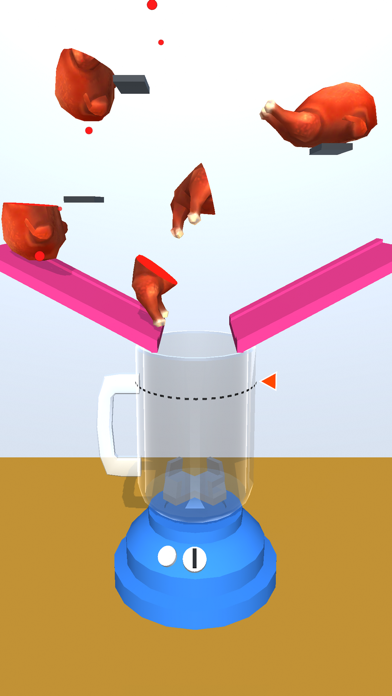 Ready to Drink! - Cool game screenshot 3